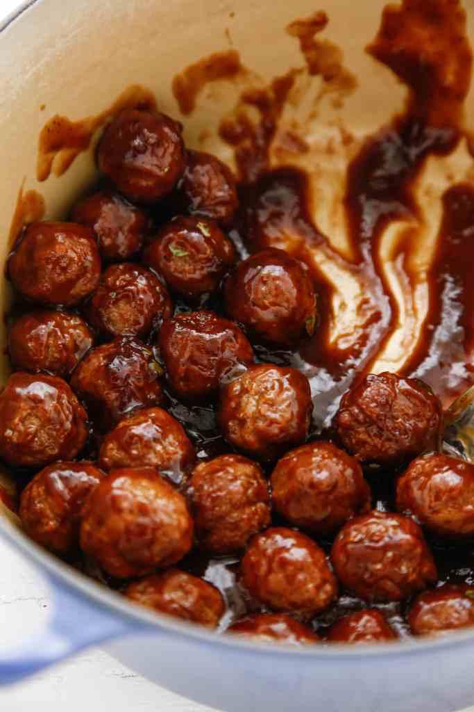 saucy-beer-bbq-meatballs_-14