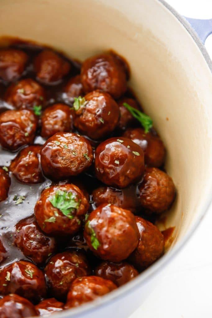saucy-beer-bbq-meatballs_-4