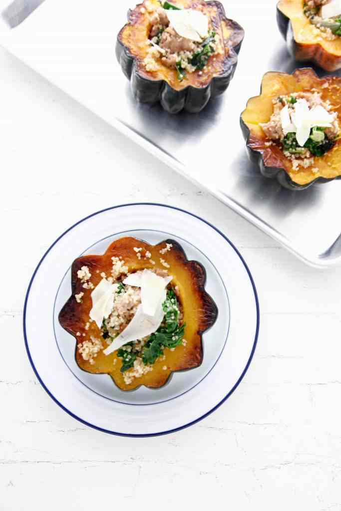 italian-stuffed-acorn-squash_-7