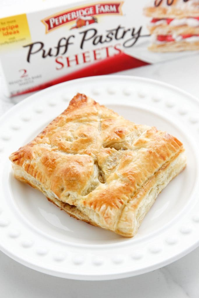 puff-pastry-apple-hand-pies_-8