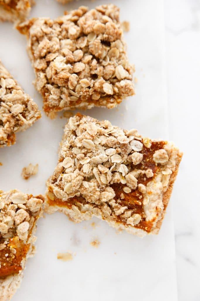 pumpkin-pie-oat-bars-3