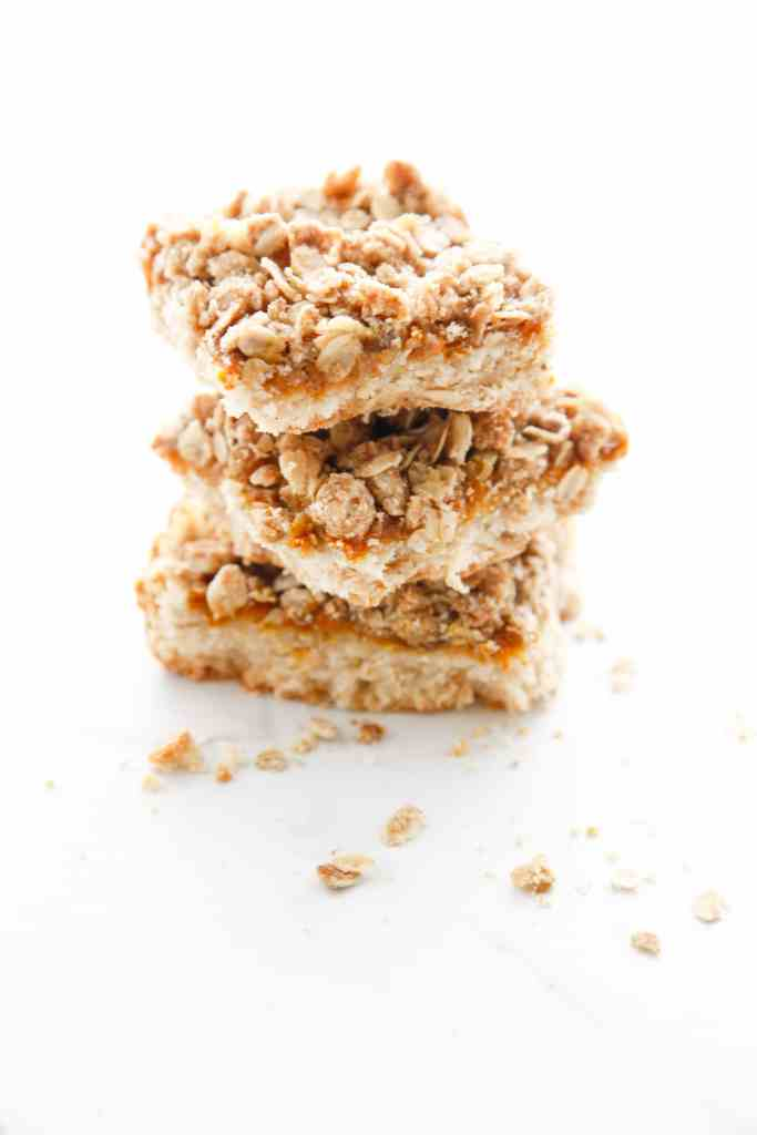 pumpkin-pie-oat-bars-5