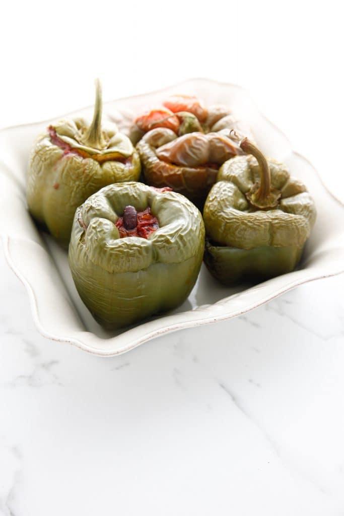 tex-mex-chili-stuffed-peppers_