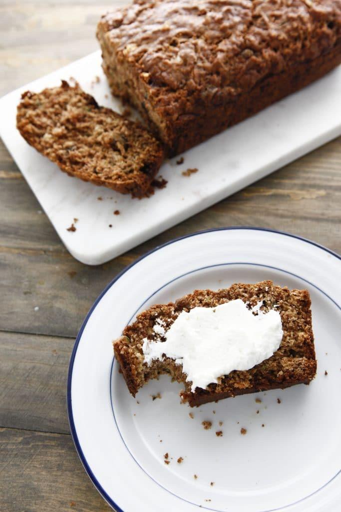walnut-zucchini-bread-with-labne-vanilla_7