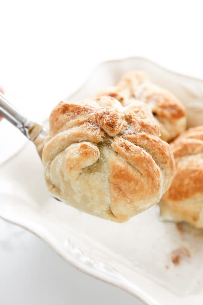 puff-pastry-walnut-apple-dumplings-8