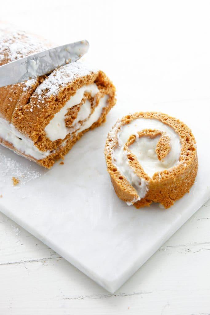pumpkin-spice-roll_-2