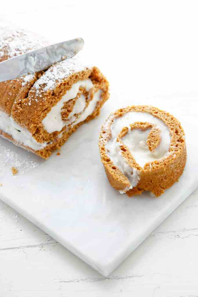 pumpkin-spice-roll_-2