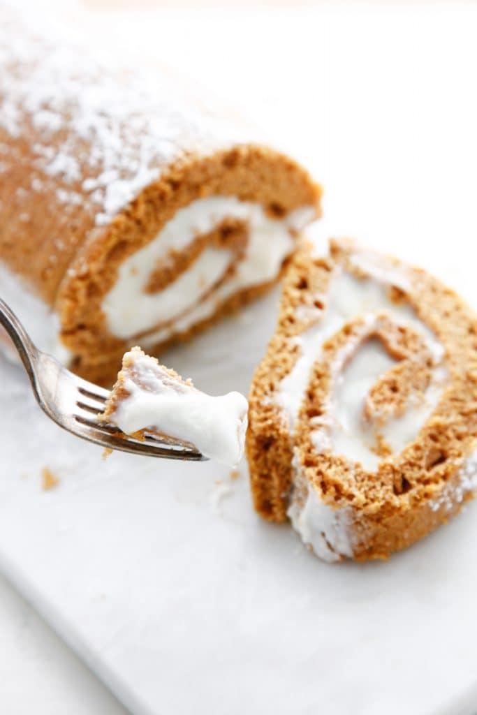pumpkin-spice-roll_-5