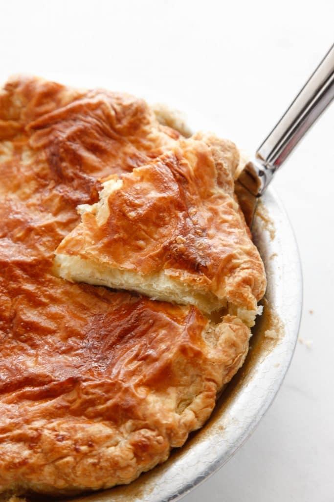 leftover-turkey-puff-pastry-pot-pie-2