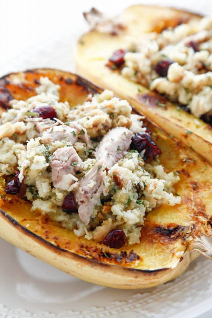 thanksgiving-stuffed-spaghetti-squash-3