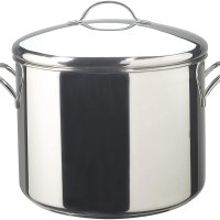 Farberware Sauce Pot