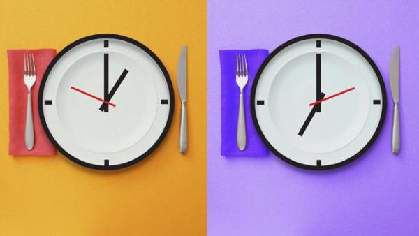 THESE 5 Things You Should Know About Losing Weight