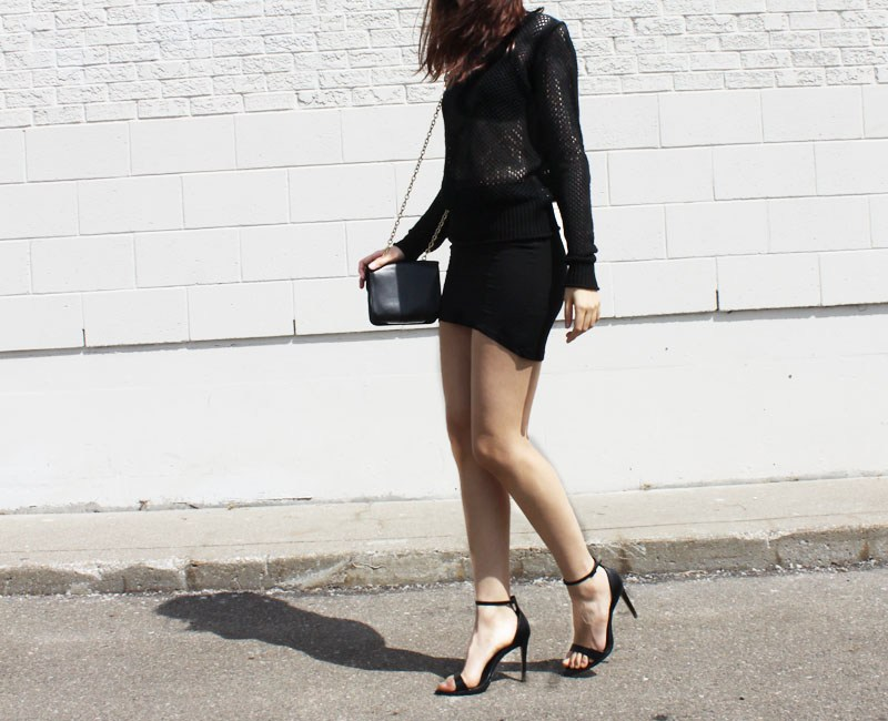 rp_mesh-costa-blanca-zara-heels.jpg