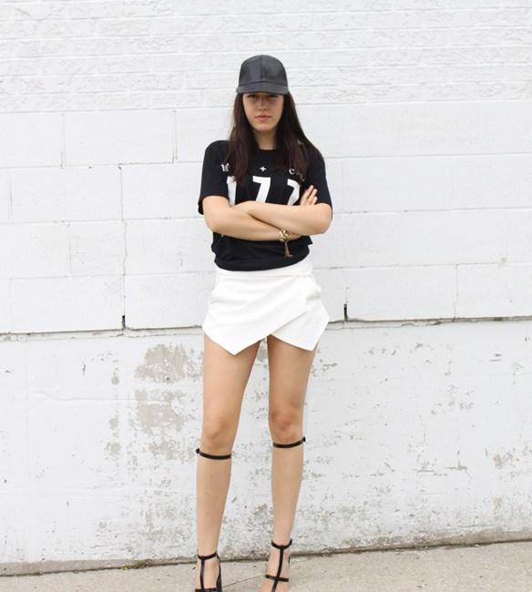 rp_alexander-wang-aline-sandals-black-leather-cap-zara-skort.jpg