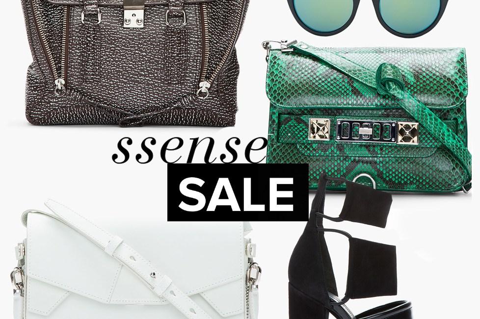 rp_ssense-sale11.jpg
