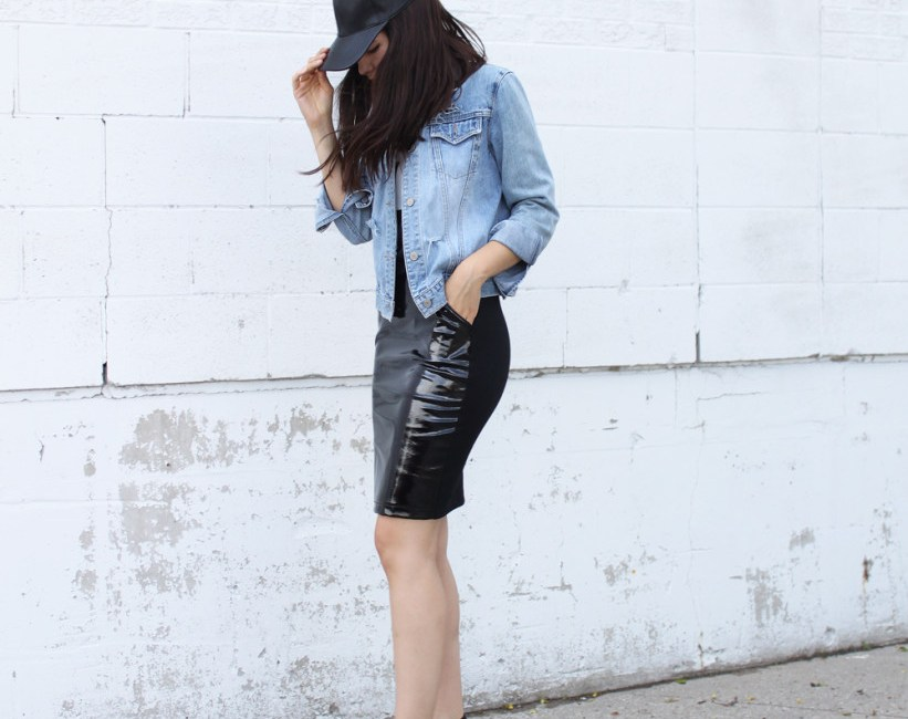 rp_pvc-pencil-skirt-thrift-denim-821x1024.jpg