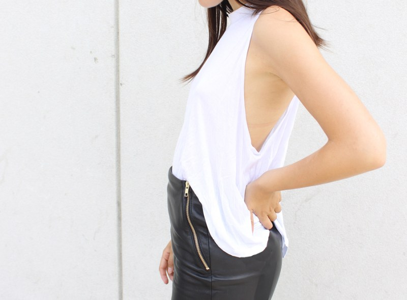 costa-tanl-danier-leather-skirt