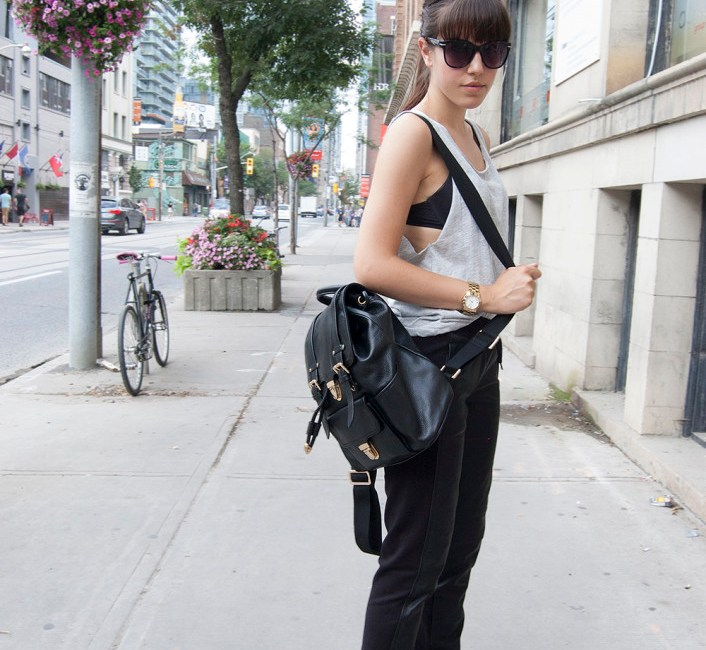 rp_danier-leather-track-pants-and-backpack-706x1024.jpg