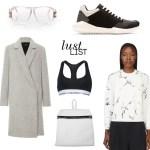 Lust List: September 2014