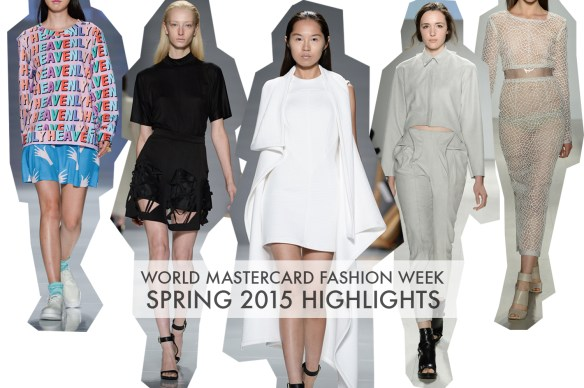WMCFW-SPRING-2015-HIGHLIGHTS