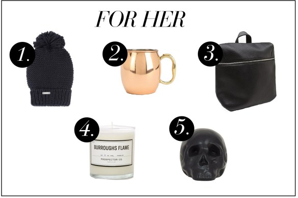 last-minute-gift-ideas-forher-final