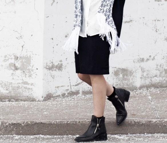 smartset-kimono-6-vanessa-cesario
