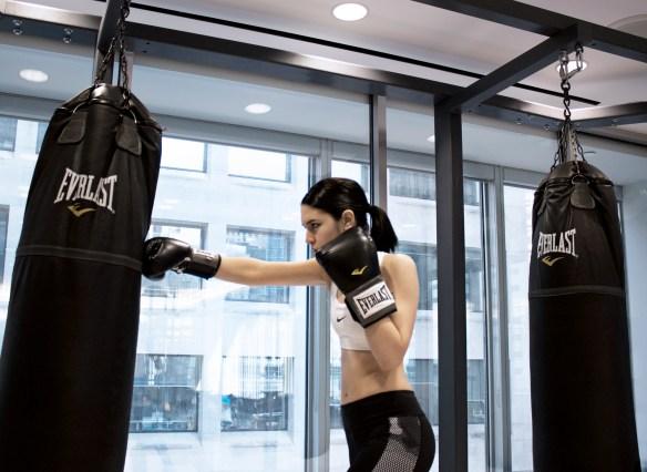 equinox-boxing-4