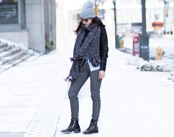 smartset-skinny-jeans-streetstyle-6