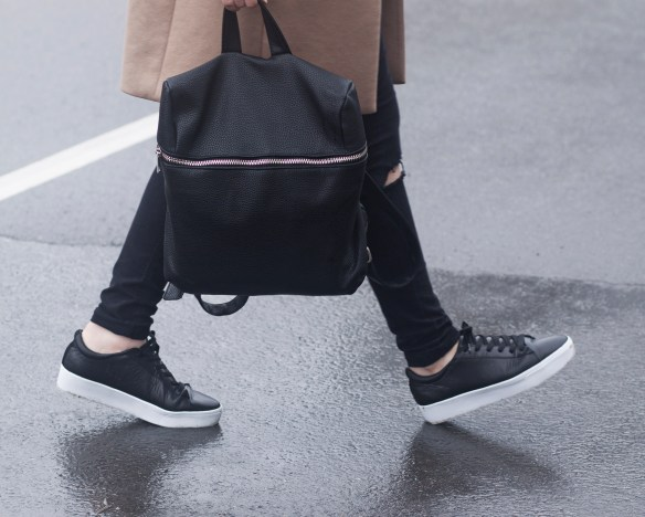 nine-west-hear-me-out-sneakers-street-style