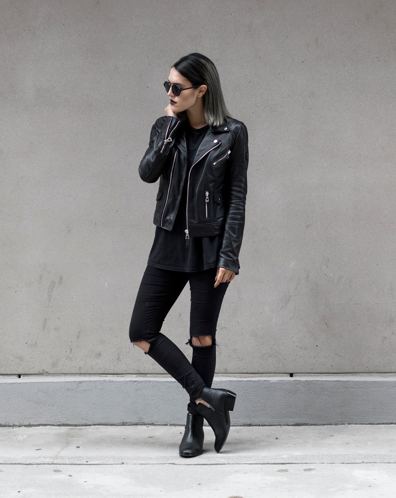 LEATHER-RUDSAK-JACKET-CUTOUT-BOOTS