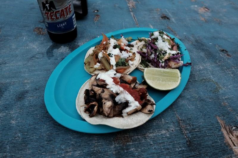 tacos-tulum