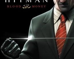 Rose Tinted Gamepad – Hitman: Blood Money