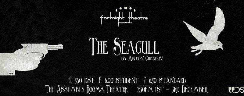 the-seagull-cover