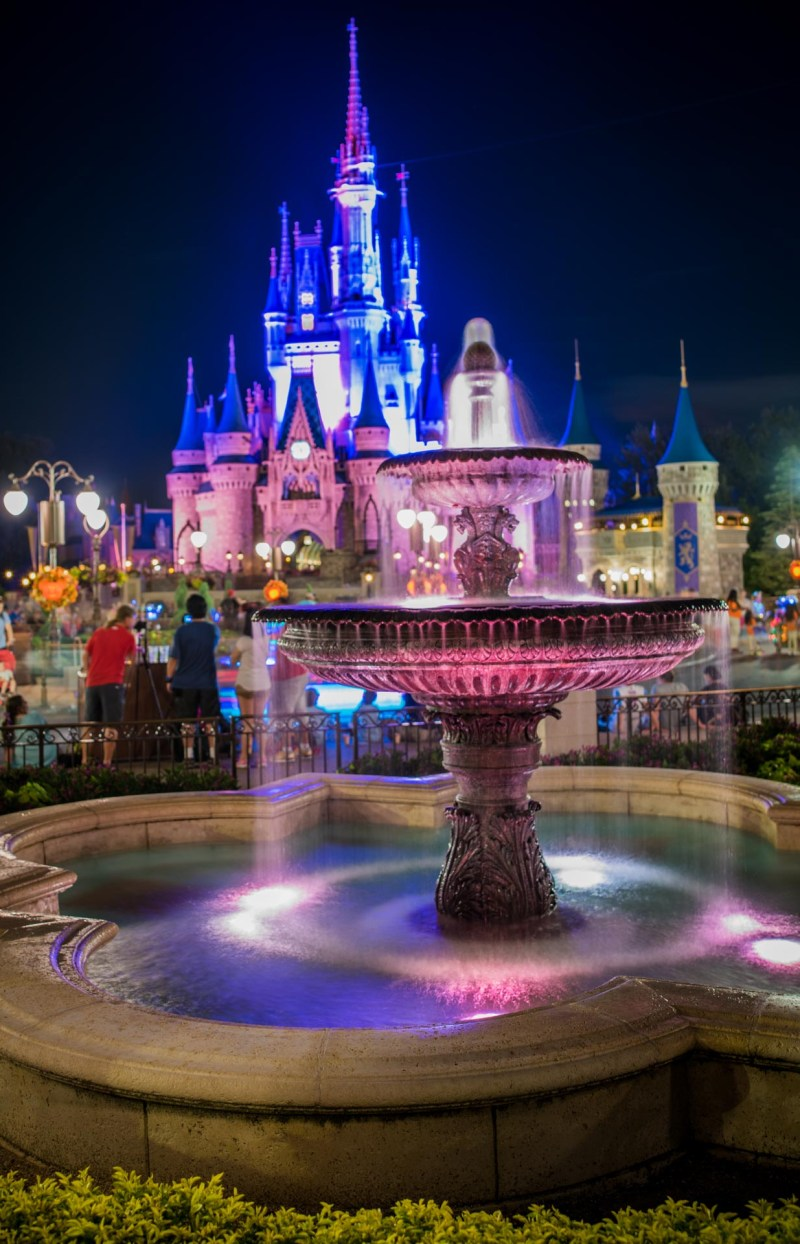 A Guide To Renting DVC Points travel-tips planning disney-world disney