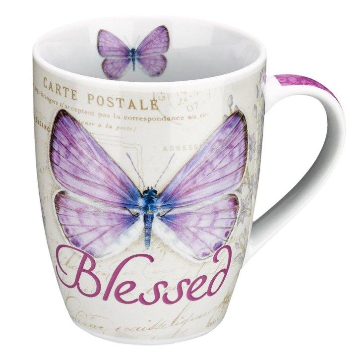coffee mug mother's day gift