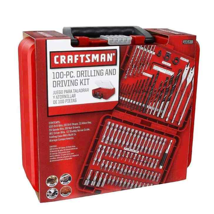 drill set father's day