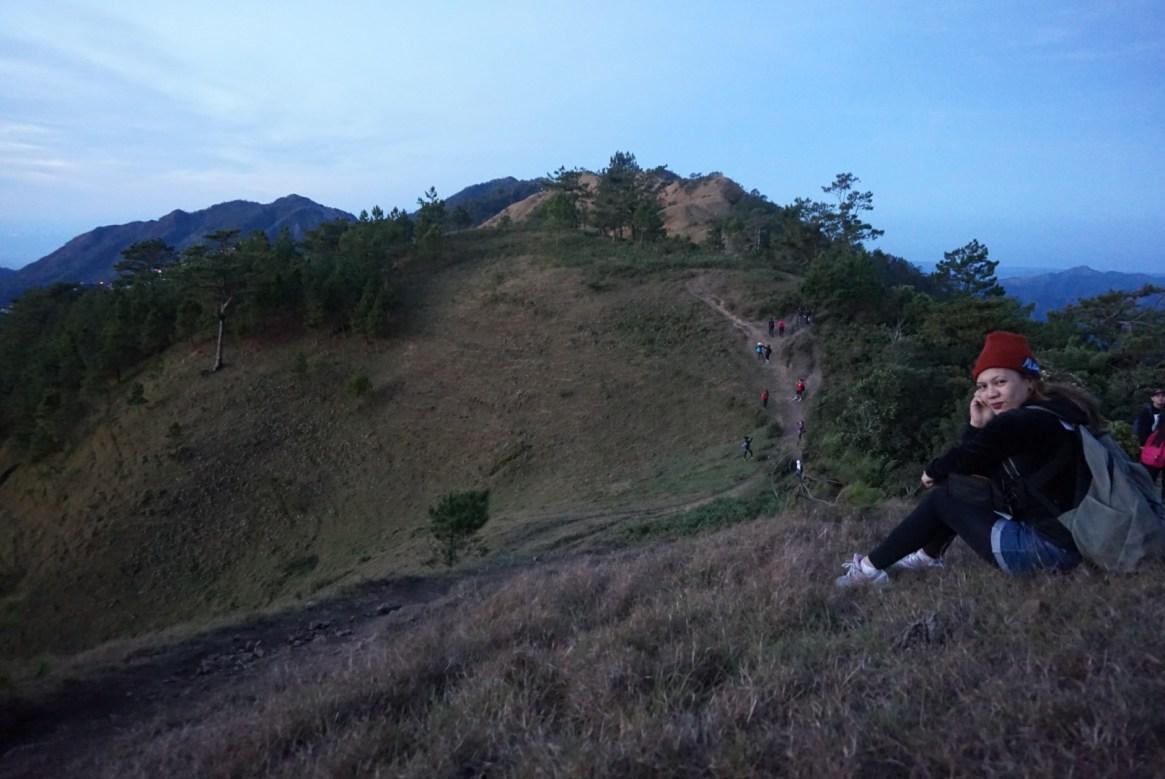Ambanaw Pawy