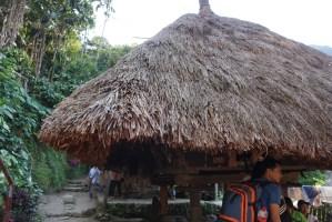 Mang Ramon's Homestay