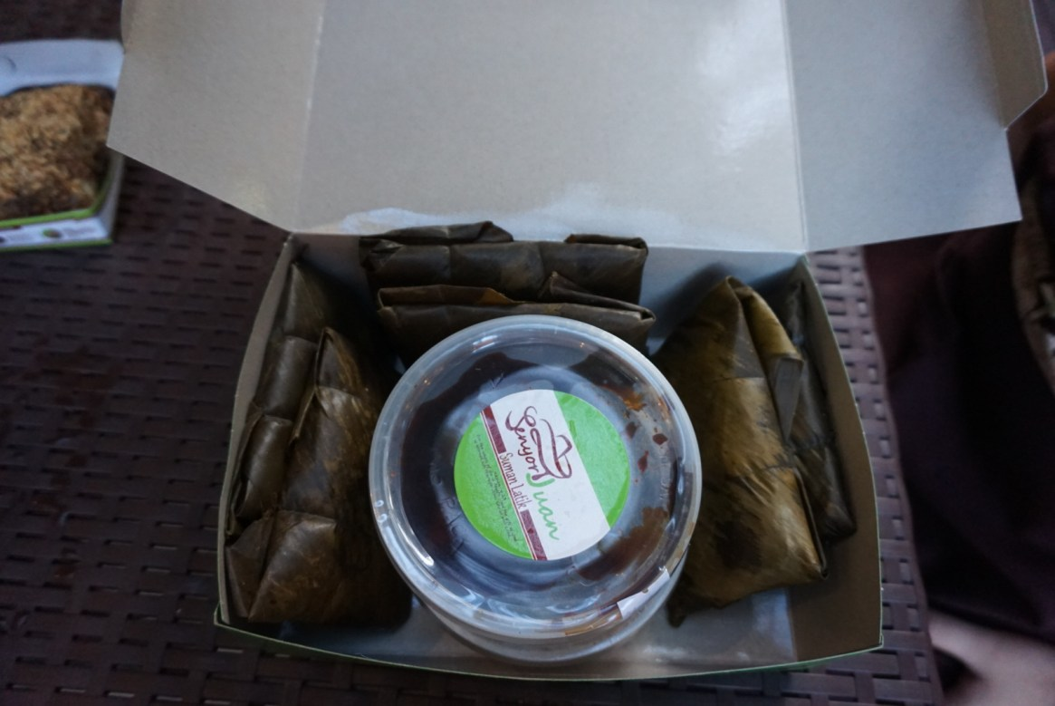 Yora box