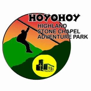 Hoyohoy