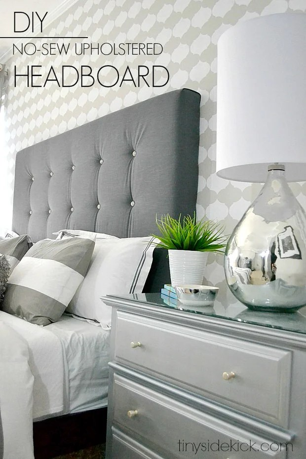 Best Budget DIY Projects On Pinterest The Budget Decorator