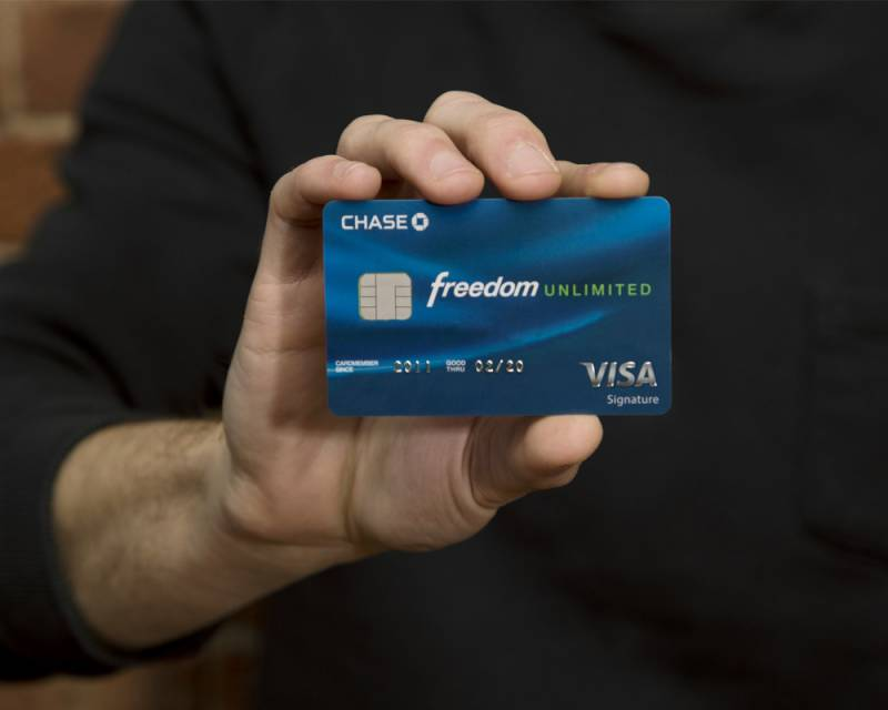 A secured credit card can be a helpful tool if you're trying to build or repair your personal credit profile. Best High Limit Credit Cards That Won't Rip You Off - The Budget Diet