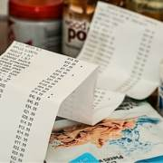 Does Meal Planning Actually Cost You Money?
