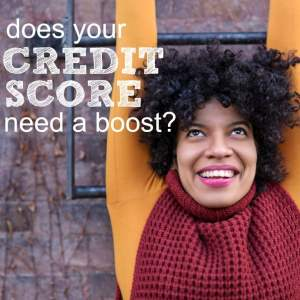There is a change coming to the way your credit score is calculated. This might mean you could be getting a slight boost the next time you check your credit report. Click to read about what the changes are & how you can check your credit score for FREE!