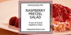 raspberry,raspberries,jello