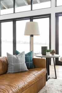 Learn how to de-stress any room in your house by making small changes that don't cost a lot of money. Click to read about some changes you can make to your home for $30 or less!