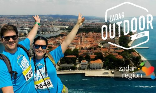 Zadar Outdoor Festival   Everything You Need to Know
