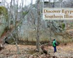 Why Is Southern Illinois Called Little Egypt? | Discover Egypt in Southern Illinois