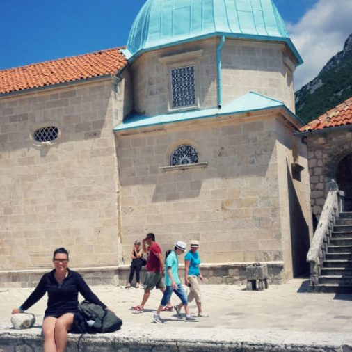 Dubrovnik Croatia Best Day Trip to Get Away From the Crowds 20190602_120611.wp