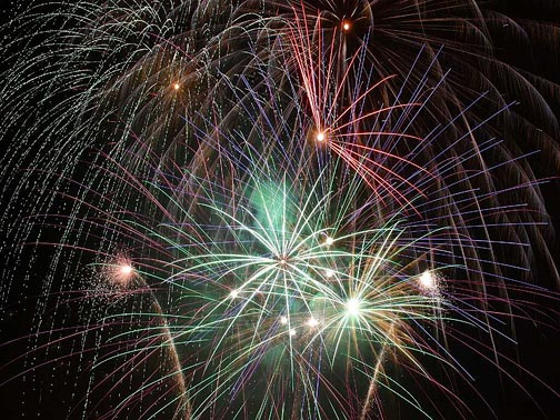 """The image """"https://i1.wp.com/www.thebulletin.ws/images/Photos2005/159fireworks.jpg"""" cannot be displayed, because it contains errors."""